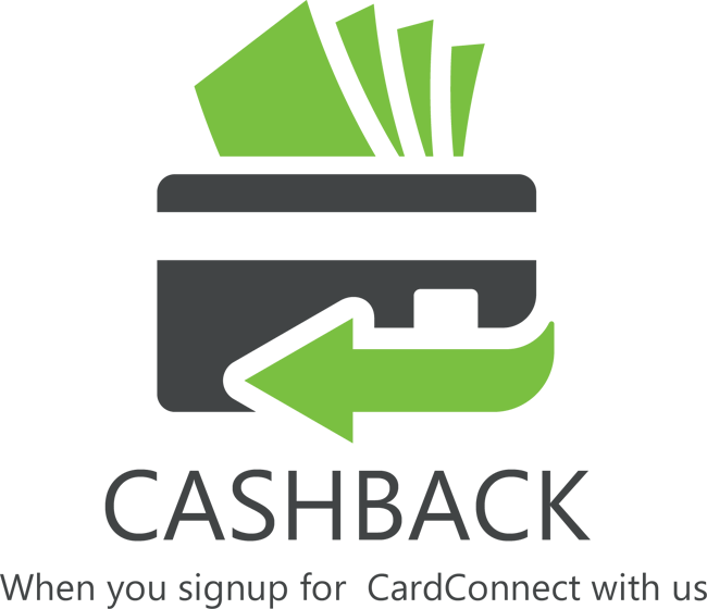 Picture of CardConnect Basic Payment Plugin